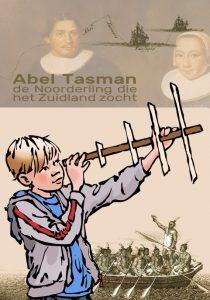 8 Abel Tasman gg